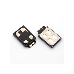 Samsung J4 Plus J415 Buzzer Hoparlör