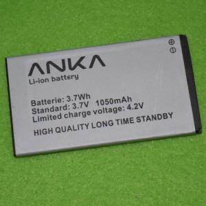 Anka A7 Pil Batarya