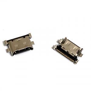 Samsung M40 SM-M405F Şarj Soketi