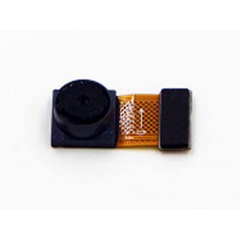 Meizu Mx4 Pro Ön Kamera