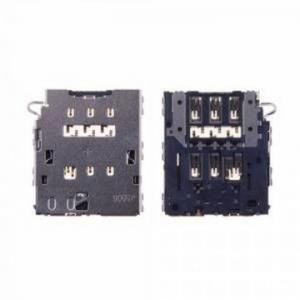 Samsung E5 E500 / E7 E700 Hafıza Kart Yuvası
