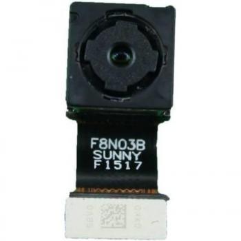 Vestel Venüs V3 5010 Arka Kamera