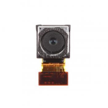 Vestel Venüs V3 5040 Ön Kamera