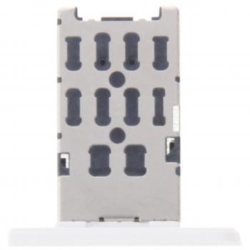 Nokia Lumia 1520 Sim Kart Tepsisi