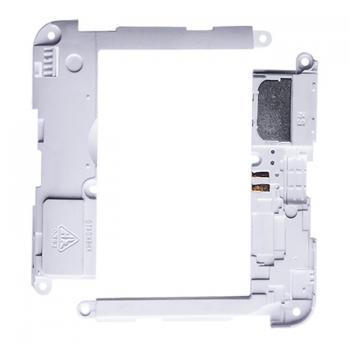 General Mobile Discovery 4G Buzzer Hoparlör