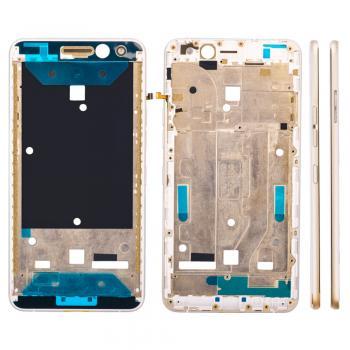 General Mobile Gm5 Plus Orta Kasa
