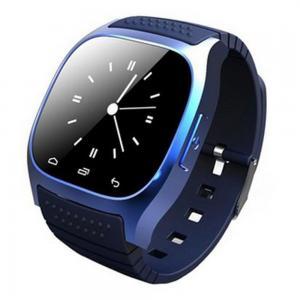 PiAks M26 Smart Watch Akıllı Saat Ios ve Android Uyumlu
