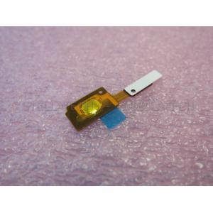 Samsung Core 2 G355 Home Orta Tuş Filmi Flex
