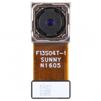 Oppo A59s Arka Kamera