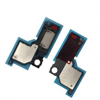 Motorola Moto Z Droid XT1650 Buzzer