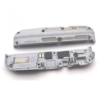 Motorola Moto E4 Plus Buzzer Hoparlör