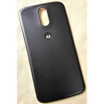 Motorola Moto G4 Plus  XT1640 Arka Pil Batarya Kapak