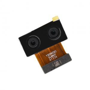 Huawei P10 Arka Kamera
