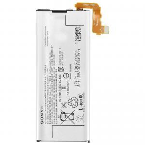 Sony Xperia XZ Premium Pil Batarya ve Tamir Seti LIP1642ERPC