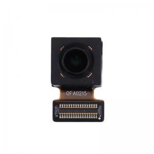 Huawei P10 Plus Ön Kamera