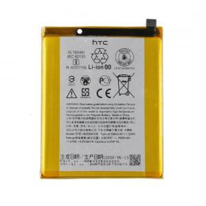 Htc Desire 12+ 12 Plus Pil Batarya ve Tamir Seti B2Q5W100