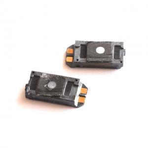 Samsung J4 J400 İç Kulaklık