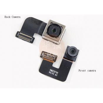 Meizu M1 Note Arka Kamera