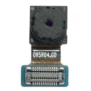 Samsung J4 J400 Ön Kamera