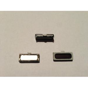 Huawei Mate 10 Lite İç Kulaklık