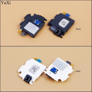 Samsung Win İ8550 İ8552 Buzzer Hoparlör