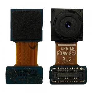 Samsung J4 Plus J415 Ön Kamera