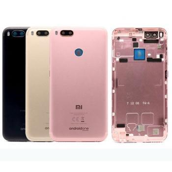 Xiaomi Mi A1 Kasa Kapak