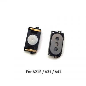 Samsung A31SM-A315 İç Kulaklık