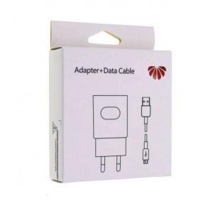 Huawei Mate 7 / P6 / P7 / P8 / P8 Lite Micro Usb Şarj Cihazı Alet