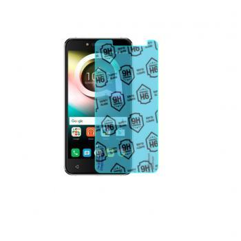 Alcatel A5 Nano Ekran Koruyucu