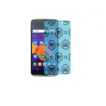 Alcatel İdol 3 4,7 Nano Ekran Koruyucu