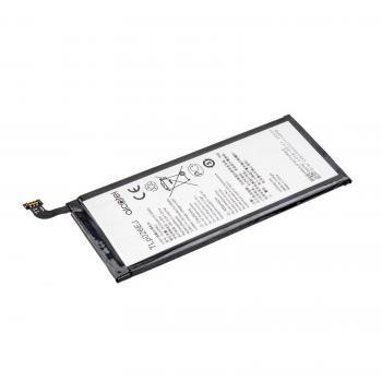 Alcatel İdol 4 6055K Pil Batarya ve Tamir Seti TLp026EJ