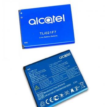 Alcatel EE70 Mini 2 4G LTE Wifi Pili TLi021F7Batarya Pil