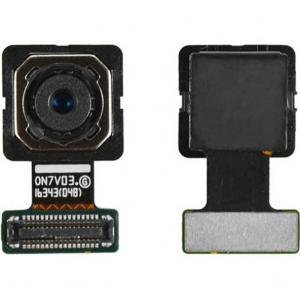 Samsung On5 G5500 Arka Kamera