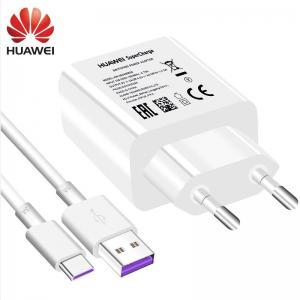 Huawei P10 / P10 Plus / P20 Pro  SuperCharge Şarj Cihazı Aleti