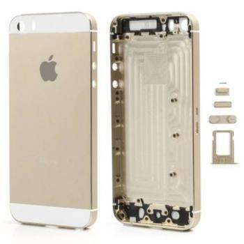 Apple iPhone 5SE Kasa Kapak Boş