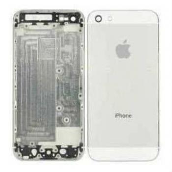 Apple iPhone 5G Kasa Kapak Boş
