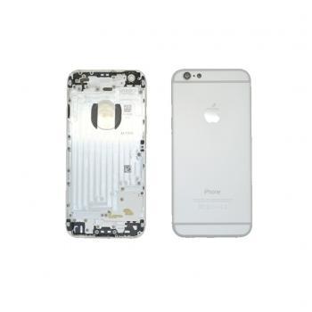 Apple iPhone 6 Kasa Kapak Boş
