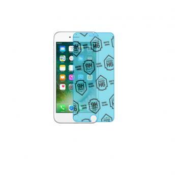 Apple İphone 8 Nano Ekran Koruyucu