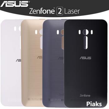 Asus Zenfone 2 Laser 5.5 Ze550Kl Arka Pil Batarya Kapak
