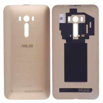 Asus Zenfone Selfie Ze551Kl Zd551Kl 5.5 Arka Pil Batarya Kapak
