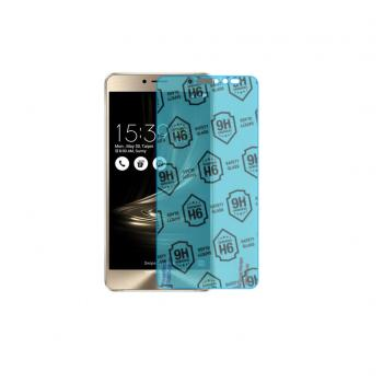 Asus Zenfone 3 Delüx Nano Ekran Koruyucu