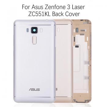 Asus Zenfone 3 Laser Zc551Kl Kasa Kapak