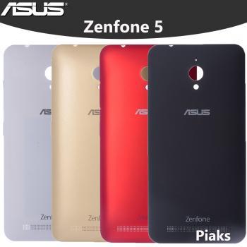 Asus Zenfone 5 A500Cg A501Cg Arka Pil Batarya Kapak