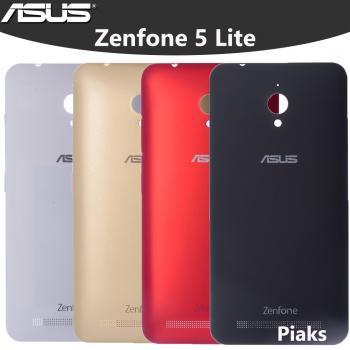 Asus Zenfone 5 Lite A502Cg T00K Arka Pil Batarya Kapak
