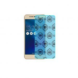 Asus Zenfone Max Nano Ekran Koruyucu