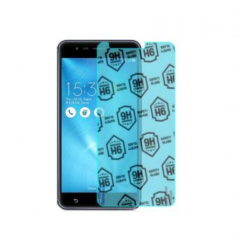 Asus Zenfone Zoom Nano Ekran Koruyucu