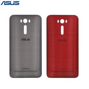 Asus Zenfone 2 Laser 6.0 Ze600Kl Arka Pil Batarya Kapak
