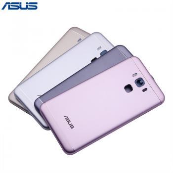 Asus Zenfone 3 Max 5.5 Zc553Kl Kasa Kapak