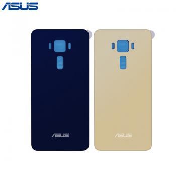 Asus Zenfone 3 Lite Ze520Kl Arka Pil Batarya Kapak Cam